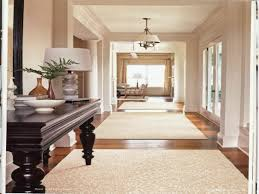 contemporary hallway decorating ideas u2013 decoration image idea