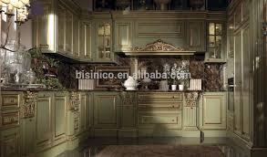 kitchen cabinet crown molding ideas living room victorian with
