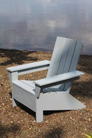 ana white ana u0027s adirondack chair diy projects
