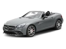 mercedes amg lease specials lease specials for mercedes audi benzel busch nj