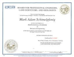 professional engineer resume examples eit designation on resume dalarcon com entry level management resume free resume example and writing