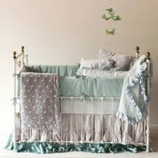 best 50 bebe chic bedding foter