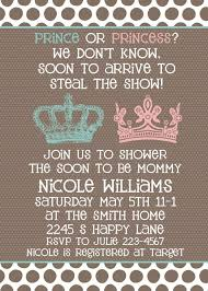 baby shower ideas for unknown gender baby shower invitation neutral gender unknown shower