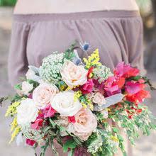 florist san antonio oakleaf florist flowers san antonio tx weddingwire