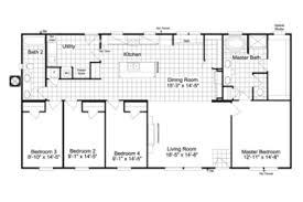 popular floor plans 39 open floor plans house plans 50x50 house floor plans 50x50