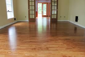 Dustless Hardwood Floor Refinishing Hardwood Floor Refinishing And Repairs In Basking Ridge