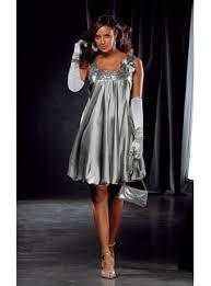 robe chic pour un mariage tenue pour un mariage chic robe de maia