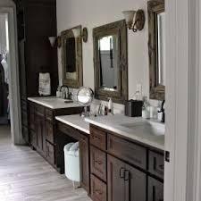 bathroom bathroom vanity with makeup station for your bathroom