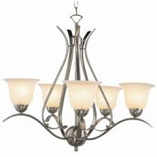 Chandeliers Lighting Fixtures Chandeliers Wayfair
