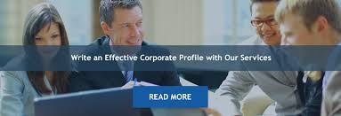 company profile writing what you need to know about our professional company profile