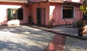 il giardino il giardino di chambre d hote cagnano di roma comune