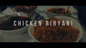 kamasoutra dans la cuisine toronto vlog indian restaurant review