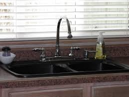 Organize Everything Under The Kitchen Sink Clean And Scentsible - Kitchen sink titanium