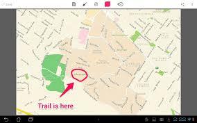 wallpaper google maps how take screenshots in google maps for android appslova com