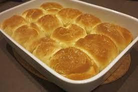 rolls for thanksgiving dinner pudica u0027s food corner november 2015