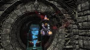 ffxiv halloween final fantasy xiv nomadic gamers page 16