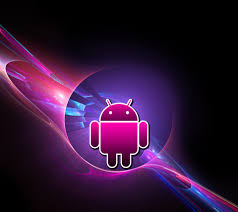 wallpaper droid x backgrounds ferrari android x phones hd with droid wallpaper images