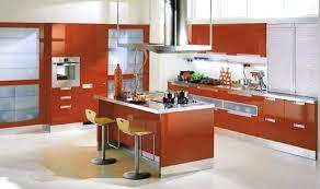 italian kitchen design ideas italian kitchen design bloomingcactus me