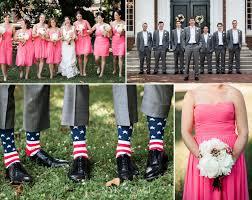 photographers in nashville tn nyk cali wedding photographers nashville tn vine