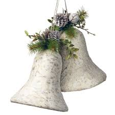 national tree company 10 in bells decoration rac
