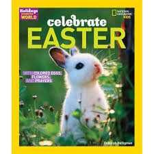 holidays around the world celebrate easter national geographic