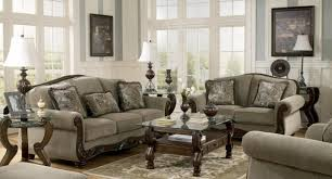 Living Room Set With Tv by Miraculous Image Of Magic Living Room Sets With Tv Alluring