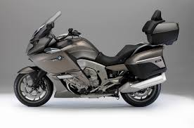 new u0026 pre owned bmw page 3355 new u0026 used motorbikes u0026 scooters 2015 bmw k1600 gtl