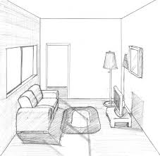 draw room living room drawing interior mikemsite interior design ideas
