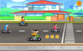 bike apk nobita bike race free 1 0 apk downloadapk net