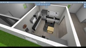 Home Design 3d Examples Home Design 3d Speed Design Kitchen Youtube