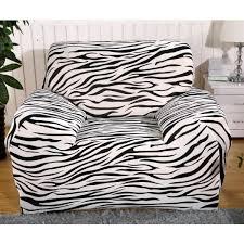 housse de canapé 1 place housse de fauteuil canapé 1 place décoration du maison café