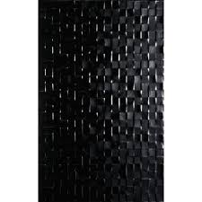 bathroom tile black mosaic bathroom tiles black mosaic bathroom