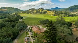 white oak ranch and vineyard california outdoor properties