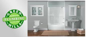 nasvhille bathroom remodeling plumber in nashville tn bathroom