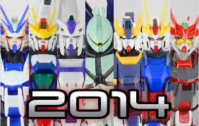 Bestmaster by Best Master Grade Gundam Kits Of 2014 Youtube