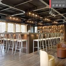 cafe bar stools nordic aluminium cafe bar stool high chairs outdoor stools reception