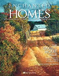 enchanted homes the small home issue 2015 by the taos news issuu