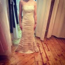 wedding dress alterations near me selene alterations custom desings 117 photos 113 reviews