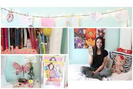 bedroom ideas room decorating teenage girls for clean cute and