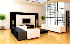 Home Design Degree Apartments Lovable Awesome Interior Designs Enhance The Beauty