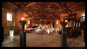 salle mariage var photographe mariage et le lieux de reception en panoramiques