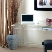 Lucite Console Table Lucite Console Table Acrylic Sofa Tables Table Lucite Acrylic