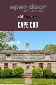 cape cod craigslist cars and trucks by owner home design