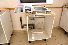 lave cuisine meuble pour lave vaisselle 5 arbois mod232le de cuisine