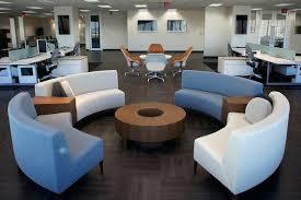 Commercial Office Floor Plans Open Floor Plan Office Ideas U2013 Adammayfield Co