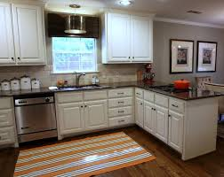 Knockdown Kitchen Cabinets Kitchen Cabinet Color Picker Favorite Kitchens On Range Hoods And