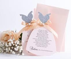 in bridesmaid card will you be my bridesmaid card blush bridesmaid card