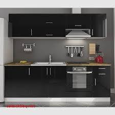 bricoman meuble cuisine meuble cuisine bricoman trendy cuisine carrelage bricoman meuble