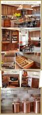 14 best transitional kitchens images on pinterest island kitchen