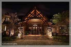 lighting stores in asheville nc asheville getaway asheville nc the outdoor lights atlanta s